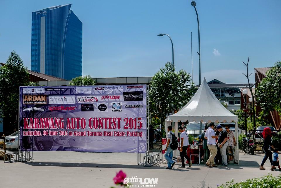 Karawang-Auto-Contest_002
