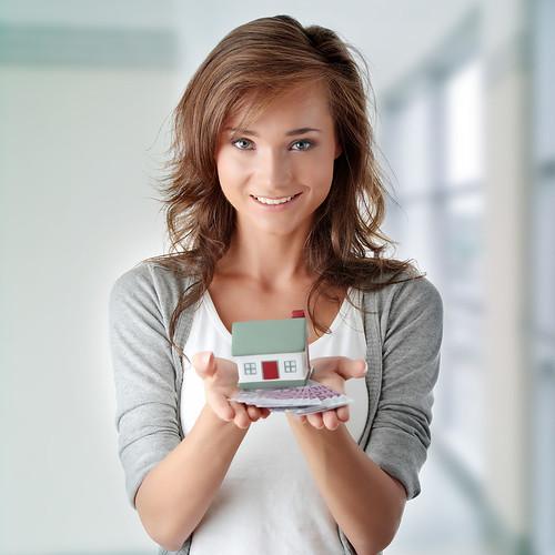 Mortgage Loan Lender