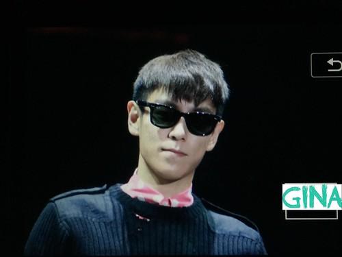 Big Bang - Made V.I.P Tour - Changsha - 26mar2016 - Choi家GINA - 09 (Custom)
