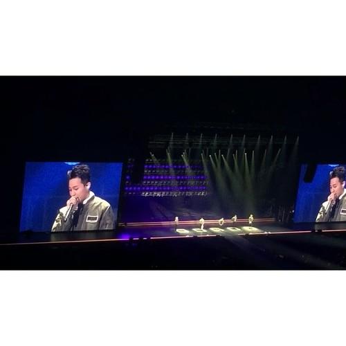 Big Bang - Made Tour - Tokyo - 24feb2016 - imymya - 06
