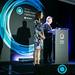 13th Annual Supply Chain & Logistics Summit - North America