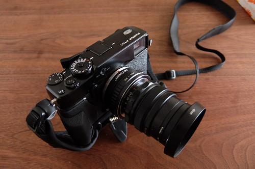 DSCF4043
