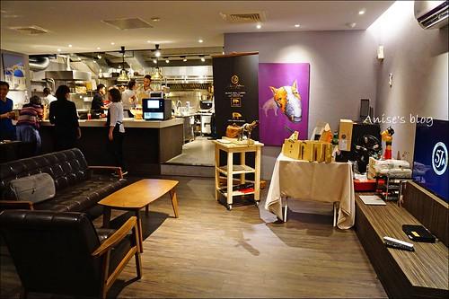 J&J Private Kitchen 私人廚房_004