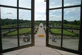 Image of  Drottningholm Palace  near  Drottningholm. sweden sverige stockholmslän ekerö drottningholm drottningholmpalace drottningholmsslott geotagged geo:lat=59321718 geo:lon=17886802