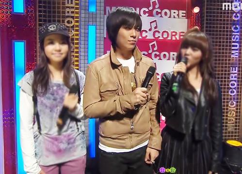 TOP-MusicCore2008-by탑&탑-bbvipz_16