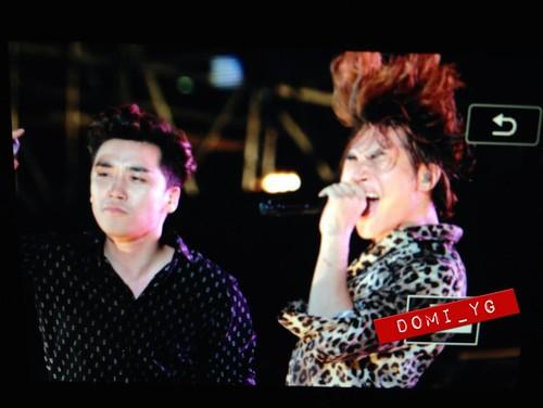 BIGBANG-ANation-Tokyo-20140829(31)