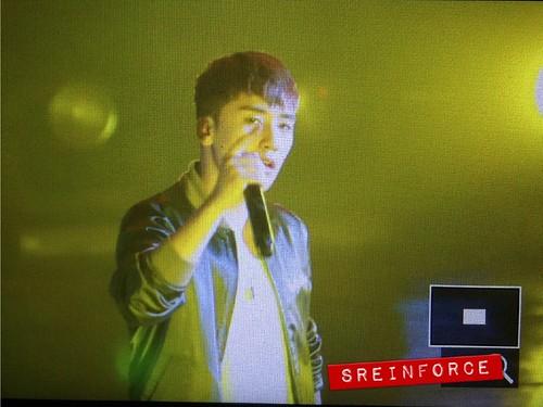 BIGBANG FM Guangzhou Day 1 2016-07-07 Seungri (10)