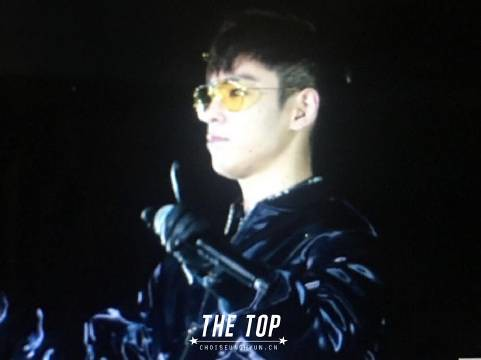 BIGBANG FM Hangzhou 2016-03-24 (29)