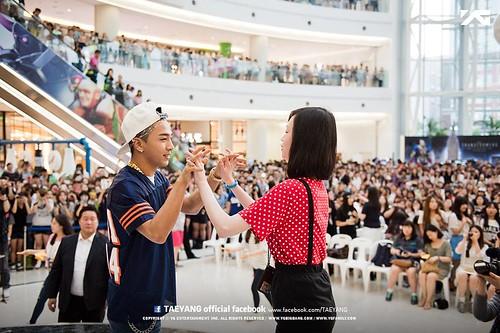 Taeyang-HIGHTOUCH-Seoul_20140629 (7)