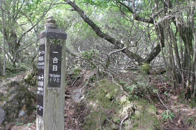 20140601-韓国岳-0068.jpg
