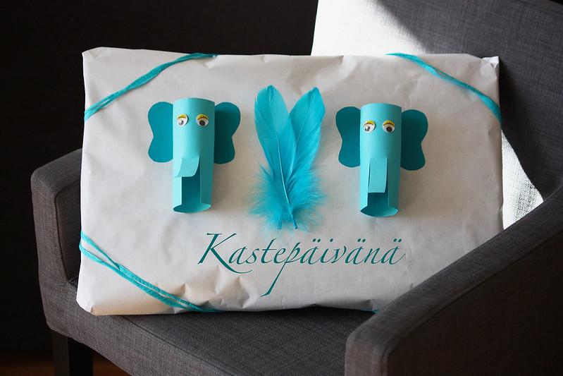 kastelahja_elefantit