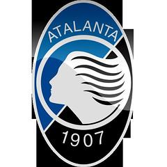 Prediksi Atalanta vs AC Milan 1 Juni 2015