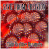 Save_From_Oblivion_Twin_Realities_Dreamers