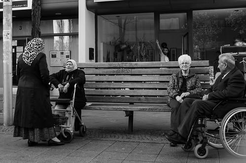 vrijkomend pensioen