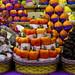 Mercado Municipal Paulistano | Cajus