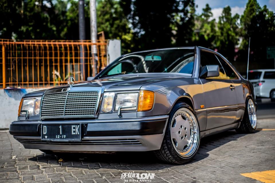 MercedesBenz-C124_Cling_020