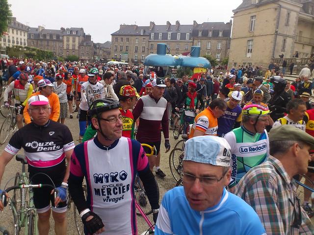 Tour de Rance - Dinan - Bretagne - 28-29 mai 2016 18079322142_ec047a2002_z