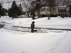 2-26 Snowstorm