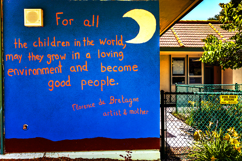 For-all-the-children-in-the-world--Palo-Alto