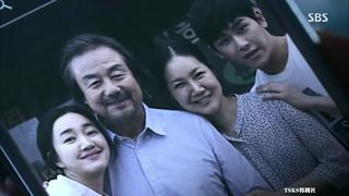韓劇《假面》