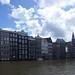 beautiful Amsterdam by Suzanne's stream