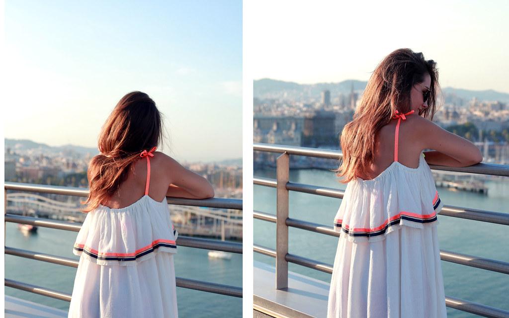 08_EUROSTARS_HOTEL_SKYLINE_BARCELONA