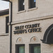 Sibley County Sheriff's Office