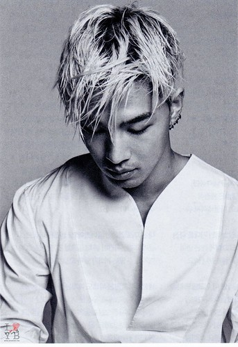 Taeyang_GQ-Magazine-July-2014_scan_urthesun (10)