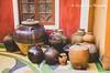Goa Chitra Museum-19