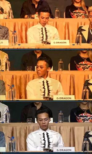 YGFamilyConcert-Press-Con-Singapore-20140912(27)