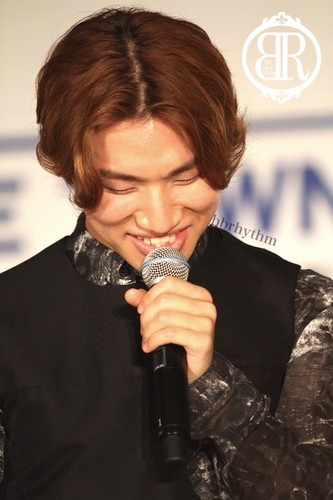 Daesung-NAK5-JapanTV-20141011_18