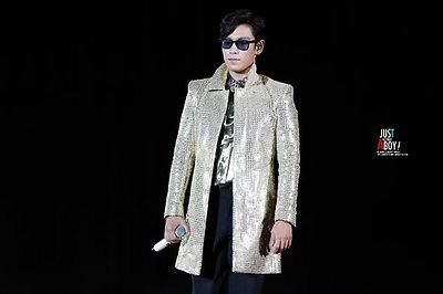 BIGBANG_YGFamCon_Shanghai_20140830(1156)