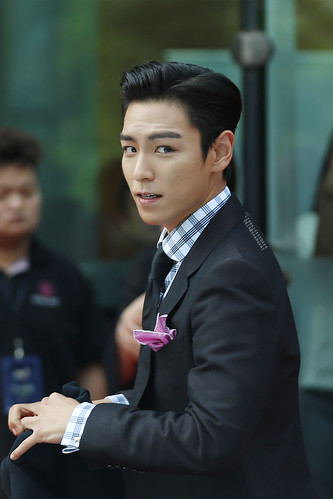 TOP Shanghai Press Con OUT OF CONTROL 2016-06-14 (44)