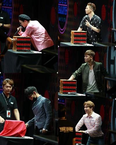BIGBANG Guangzhou FM Day 1 2016-07-07 TOP (2)