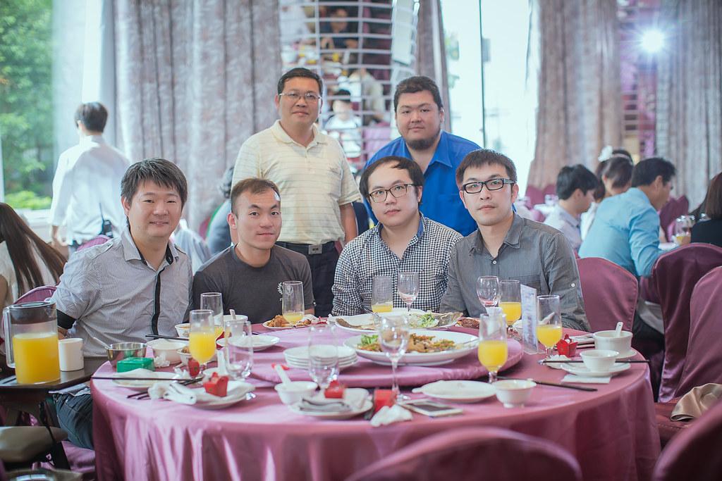 20150404晶宴會館民生觀婚禮記錄 (578)