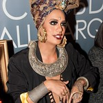 Dragcon Saturday 2015 040