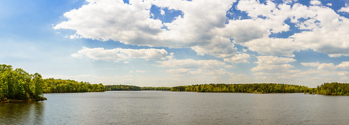 sky nature water weather clouds river landscape magic maryland waterscape stmaryscounty