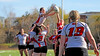 SJHS vs Sussex Girls Rugby May 18 2015 124 16x9