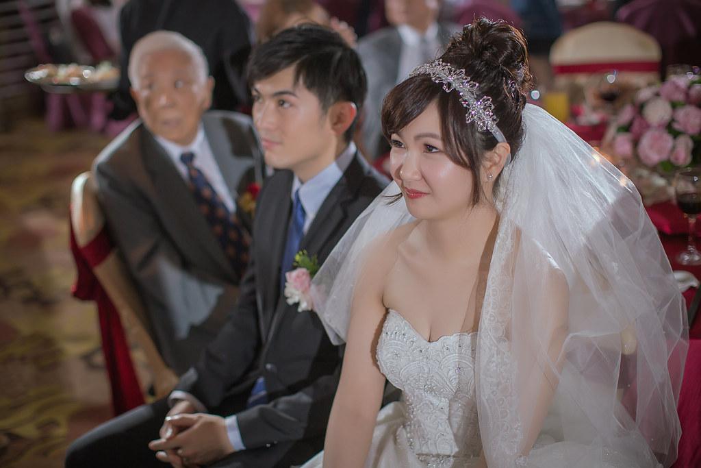 20150404晶宴會館民生觀婚禮記錄 (247)