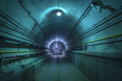 Second Avenue Subway Update - May 21, 2015