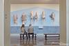 Delphi Archeological Museum