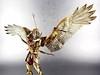[Imagens] Saint Cloth Legend - Aiolos de Sagitário 17816143820_1aa18a0890_t