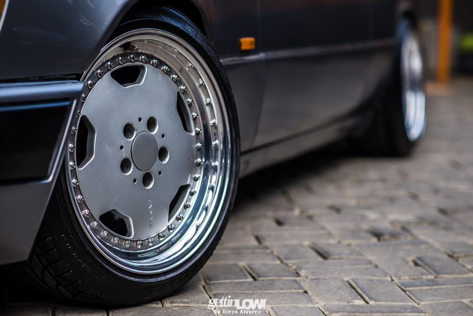 MercedesBenz-C124_Cling_004