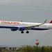 EI-VKO Transaero Airlines A321-211(WL) Prague 23/09/2015 by Tu154Dave