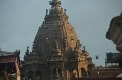 Patan Durbar Square (8)