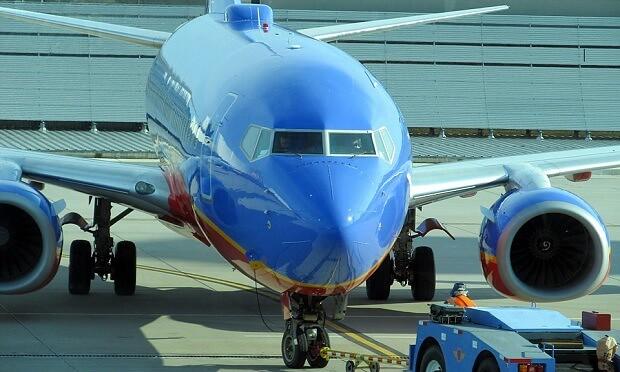 160607 飛行機
