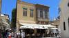Kreta 2016 219