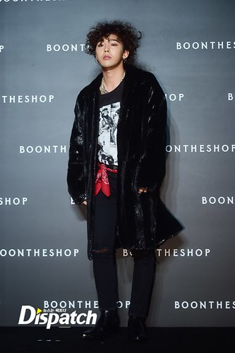Taeyang-GD_at-Boontheshop-20141017_07