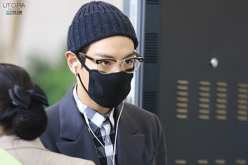 TOP_gimpo-to-japan_20141007-byUTOPIA_06