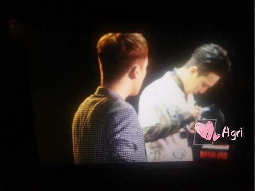 BIGBANG FM Guangzhou Day 3 2016-07-09 (14)